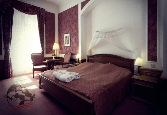 Castle_Rendezvouse-szoba-1