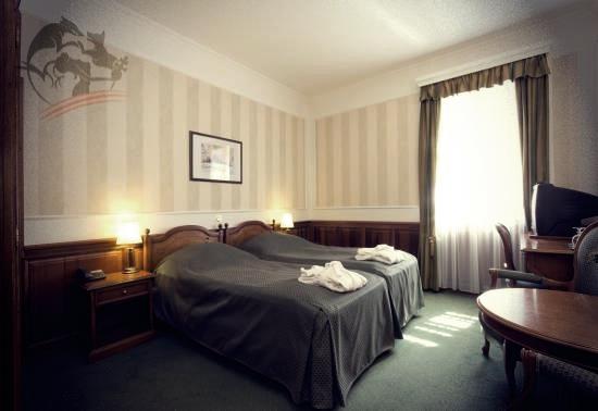 Castle_Romantique-szoba-15